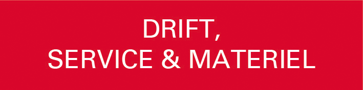 DriftServiceOgMateriel.png
