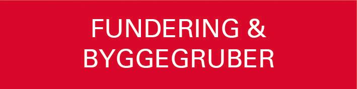 FunderingOgByggegruber.png