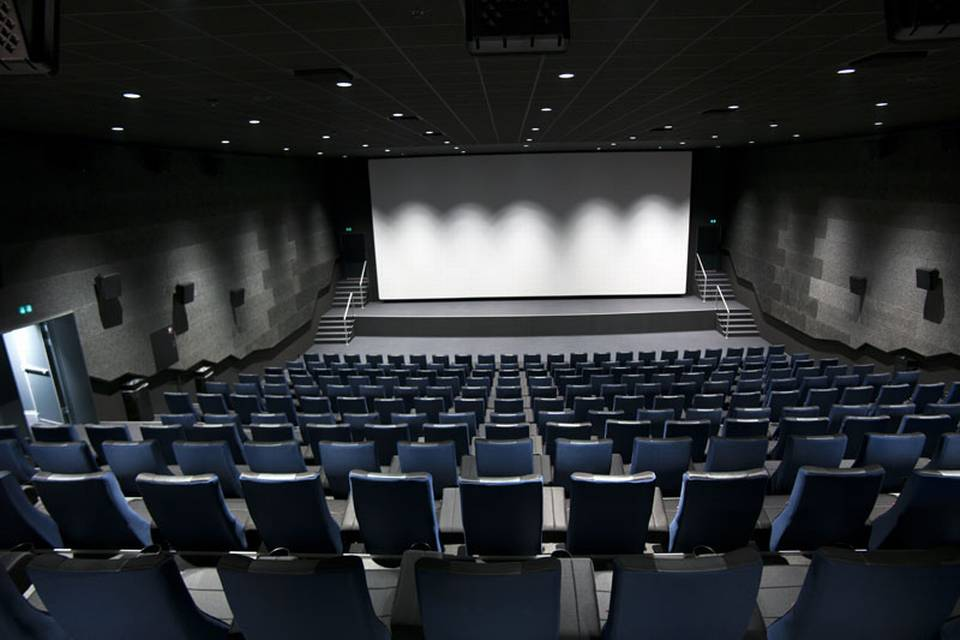 rødovre center cinema kulturhuset ebeltoft